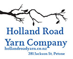 Holland-Road-Yarn-Company