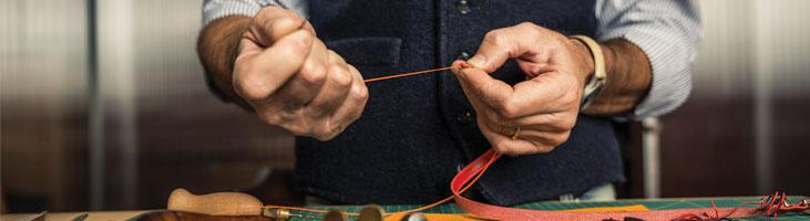 Handmade, festival of making
