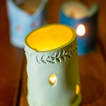 CLAY-TEA-LIGHT-HOLDERS-V2