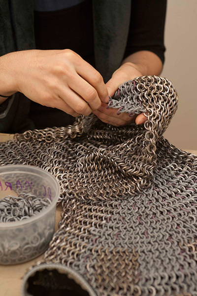 Create-Tenzan-Chainmaille