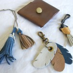 Heleen-Webb-Leather-Craft-party