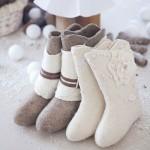 Jane-Wrigglesworth-Wet-Felted-Boots
