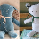 LINEN-TEDDY-RABBIT
