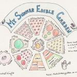Rachel-Knight-Plan-your-edible-summer-garden