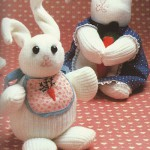 Therese-Dennison-Sock-Bunny