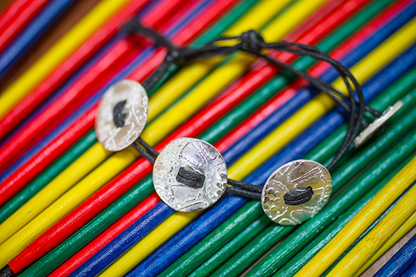 jewellery-silver
