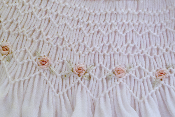 tradition-Heirloom-smocking