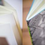 tradition-paper-scissors-book